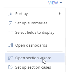 scr_section_wizard_open_section_wizard.png