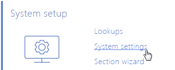 scr_chapter_telephony_setup_link_system_settings_asterisk.png