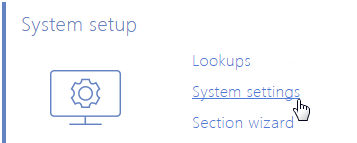 scr_chapter_telephony_setup_link_system_settings_tapi.png