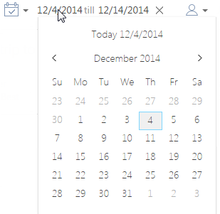 scr_filters_quick_filter_calendar.png