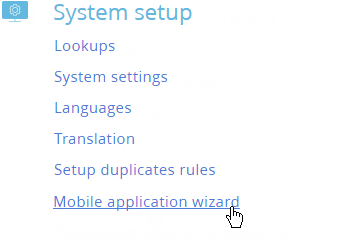 scr_mobile_wizard_choose_application.png