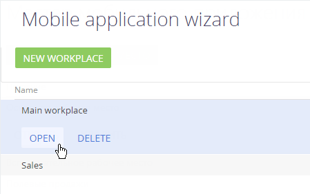 scr_mobile_wizard_open_workplace.png