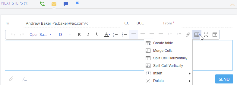 scr_rn_email_table_options.png