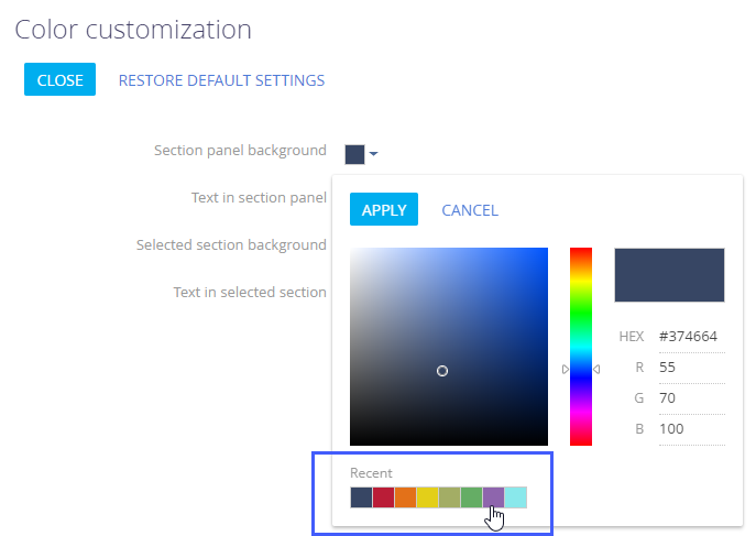 color_customization_feature.png