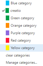 ms_outlook_categories.png