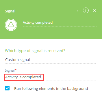scr_chapter_process_designer_start_signal_example.png