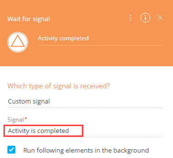 scr_chapter_process_designer_wait_signal_example.png