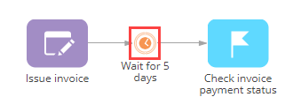 scr_chapter_process_designer_wait_timer.png
