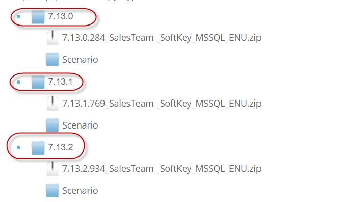 scr_user_upgrade_instruction_site_start.png